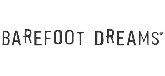 BAREFOOTDREAMS POPUP